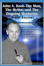 John-Keel-Myths-Ongoing-Mysteries